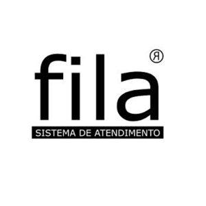 """Instalação software free """"FILA"""""""