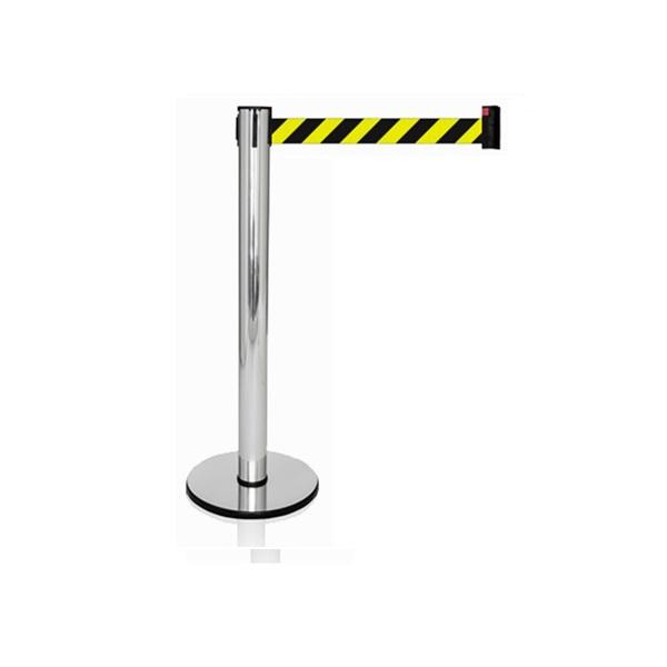 Padestal zebrado1