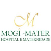 Mogimater
