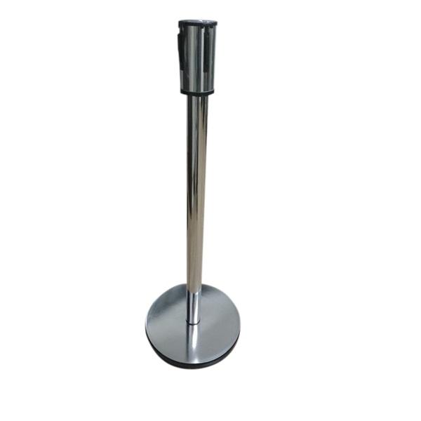 Pedestal linha slim 2