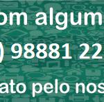 Entre em contato também pelo Whatsapp