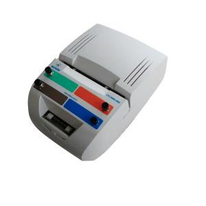 Impressora de senhas 4B