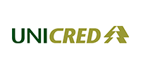 Unicred home