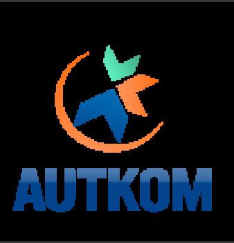 Site da Autkom é lançado com solução de e-commerce integrada